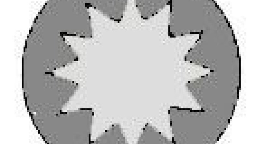 Set surub, chiulasa SEAT IBIZA V ST (6J8, 6P8) (2010 - 2016) VICTOR REINZ 14-32385-01 piesa NOUA