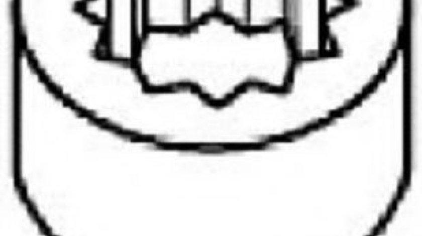 Set surub, chiulasa SEAT LEON (1M1) (1999 - 2006) PAYEN HBS316 piesa NOUA