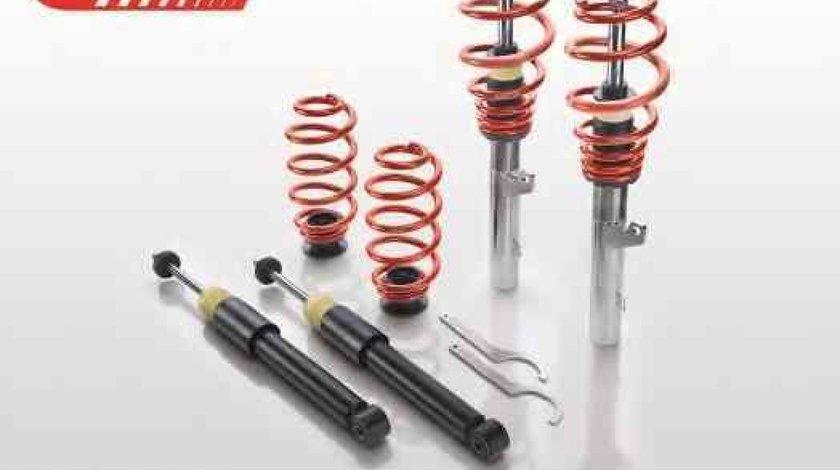 Set suspensie arcuri elicoidale / amortizoare VW PASSAT 3B2 Producator EIBACH PSS65-85-002-03-22