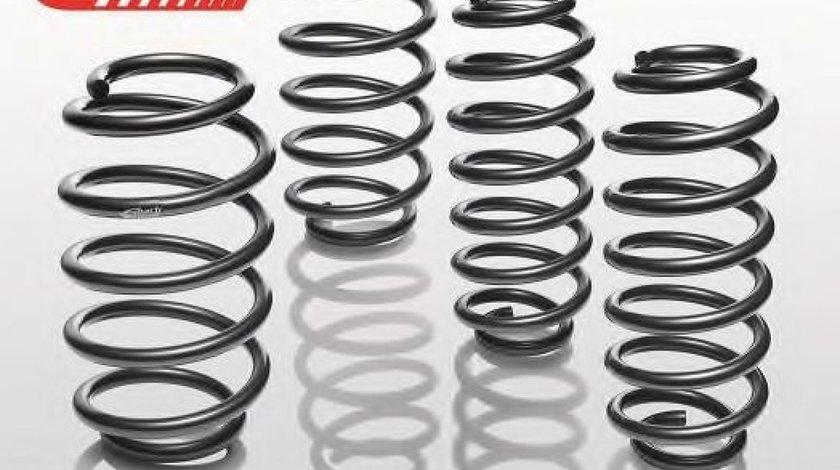 Set suspensie, arcuri elicoidale BMW Seria 1 (E81) (2006 - 2012) EIBACH E10-20-013-02-22 produs NOU