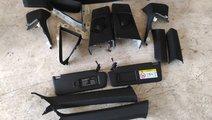 Set tapiterie plafon + stalpi AUDI A5 8W F5 B9 Spo...
