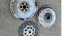 Set Volanta+Kit Ambreiaj ptr Audi A4 B6 B7 1.9 TDI...