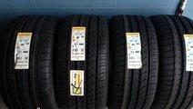 Set x5 x6 315/35R20 cu 275/40R20 Dunlop de vara no...