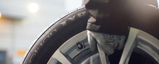 Sfaturi de la producatori: cum sa prelungim durata de viata a anvelopelor
