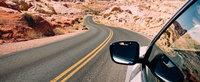 Sfaturi pentru cei care pleaca in vacanta: cum sa scazi riscul de accidente la drum intins