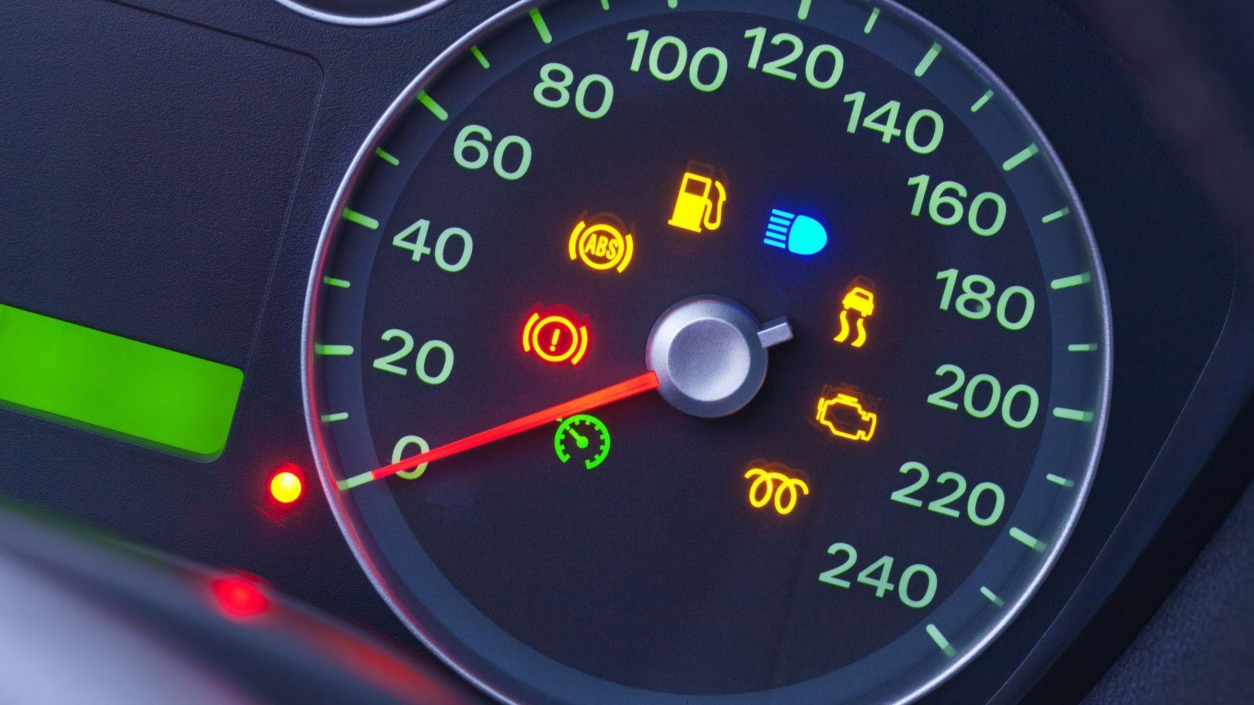 Sfaturi pentru soferii romania: Cum se conduce corect o masina diesel? - Sfaturi pentru soferii romania: Cum se conduce corect o masina diesel?
