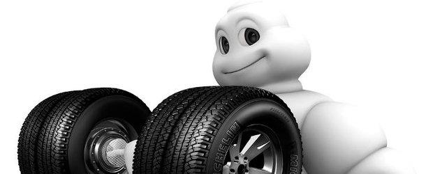 Sfaturi privind siguranta anvelopelor pe durata vacantei