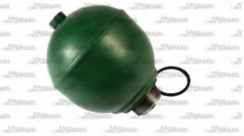 sfera amortizor suspensie CITROËN BX XB- Magnum Technology AS0009MT