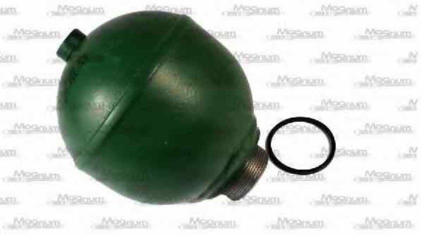 sfera amortizor suspensie CITROËN XANTIA X2 Magnum Technology AS0056MT