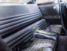 Shelby GT350H din 1966