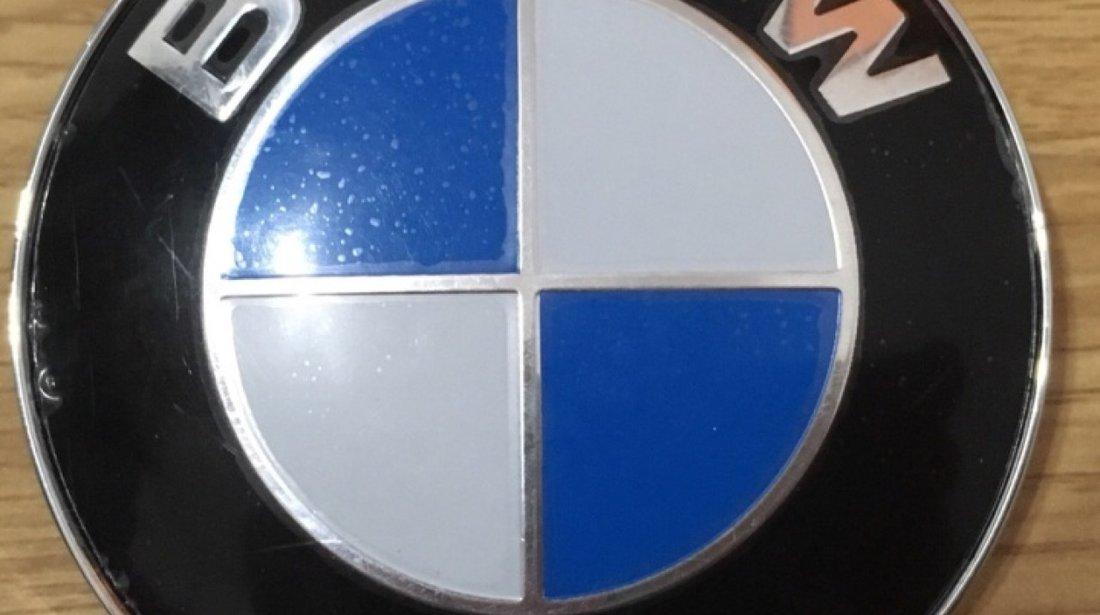 Sigla / emblema capota / portbagaj BMW