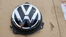 Sigla Emblema deschidere haion VW Golf 7 combi 201...
