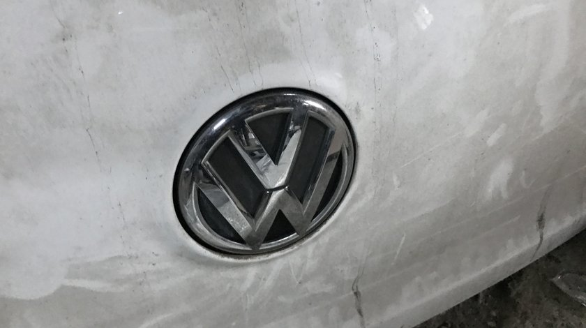 Sigla haion Vw Golf 6 2009 2010 2011 2012
