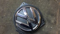 Sigla haion Vw Polo 6R 2010 2011 2012 2013