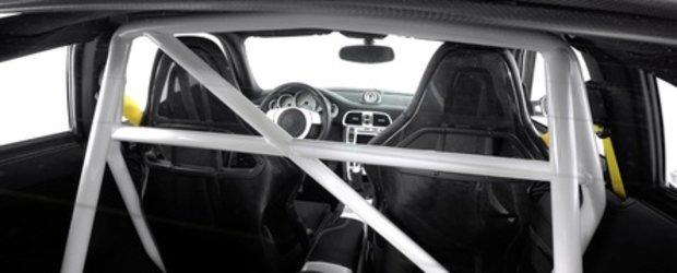 Siguranta auto: rollbar - la ce foloseste?