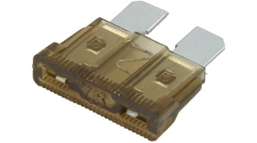 Siguranta MAMMOOTH MMT O033 1007,5A/K50