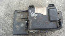 sigurante baterie 6X0937550
