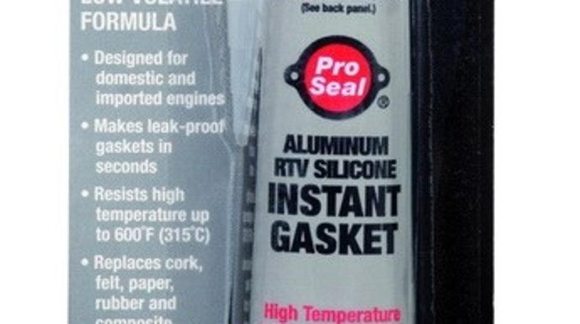 Silicon etansare garnituri, Pro Seal 85ml cod intern: PRO 10-042
