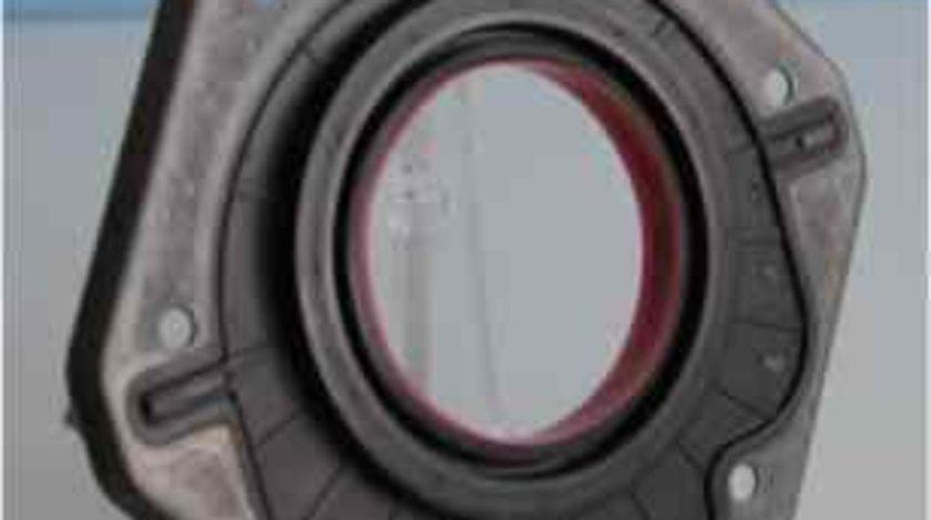 Simering arbore cotit ARO 10 CORTECO 12016918B