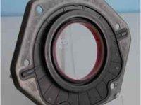 Simering, arbore cotit FIAT DUCATO platou / sasiu (244) Producator FIAT 504086312