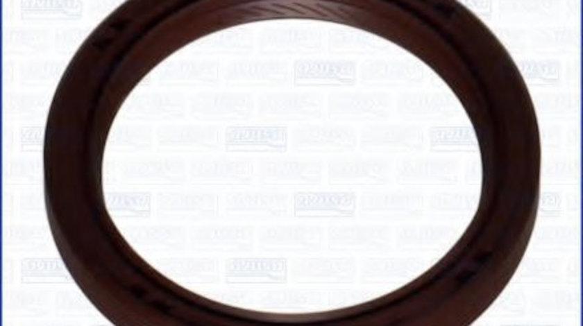Simering, arbore cotit HYUNDAI i30 (FD) (2007 - 2011) AJUSA 15045000 piesa NOUA