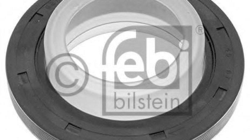 Simering, arbore cotit MERCEDES S-CLASS (W221) (2005 - 2013) FEBI BILSTEIN 31329 piesa NOUA