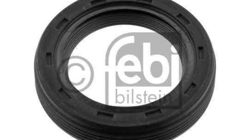 Simering, ax cu came AUDI A4 (8D2, B5) Producator FEBI BILSTEIN 38238