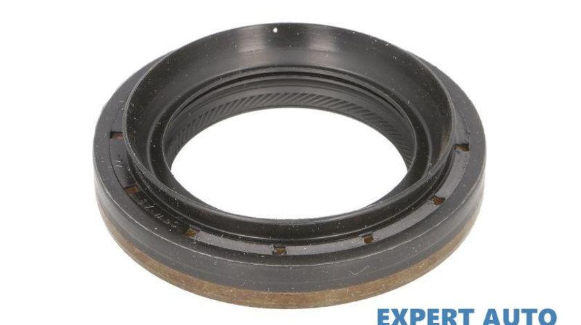 Simering butuc roata BMW X5 (1999-2006) [E53] 31 52 1 428 678