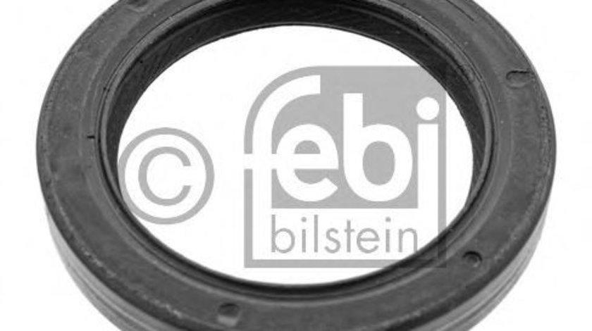 Simering, cutie automata BMW Seria 1 (E81) (2006 - 2012) FEBI BILSTEIN 36629 piesa NOUA