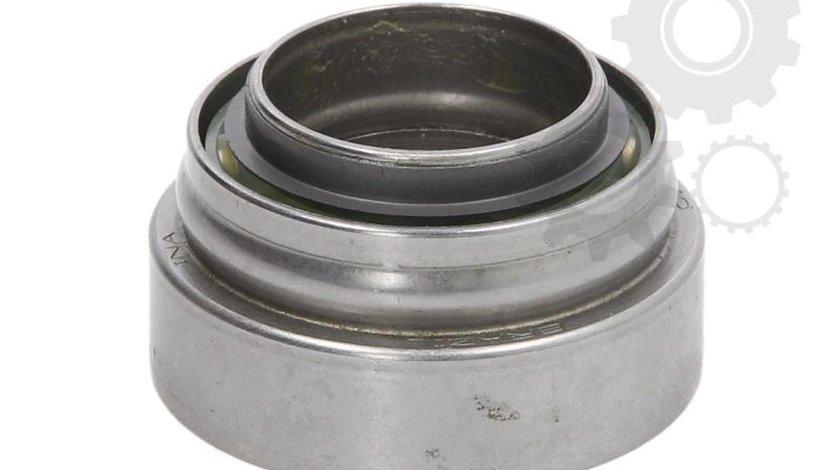 Simering cutie automata LANCIA DEDRA SW 835 Producator ORIGINAL IMPERIUM 27642