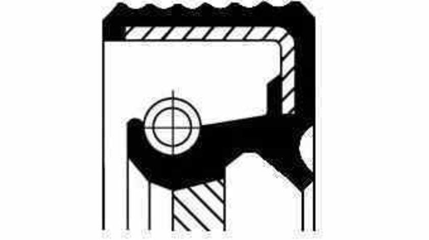 Simering cutie automata SCANIA 4 - series CORTECO 01030104B