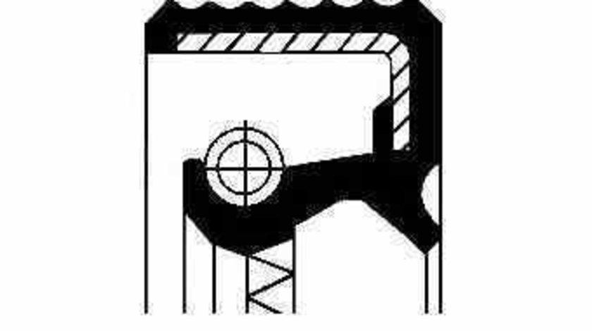 simering cutie de transfer SKODA OCTAVIA Combi 1U5 CORTECO 01035951B
