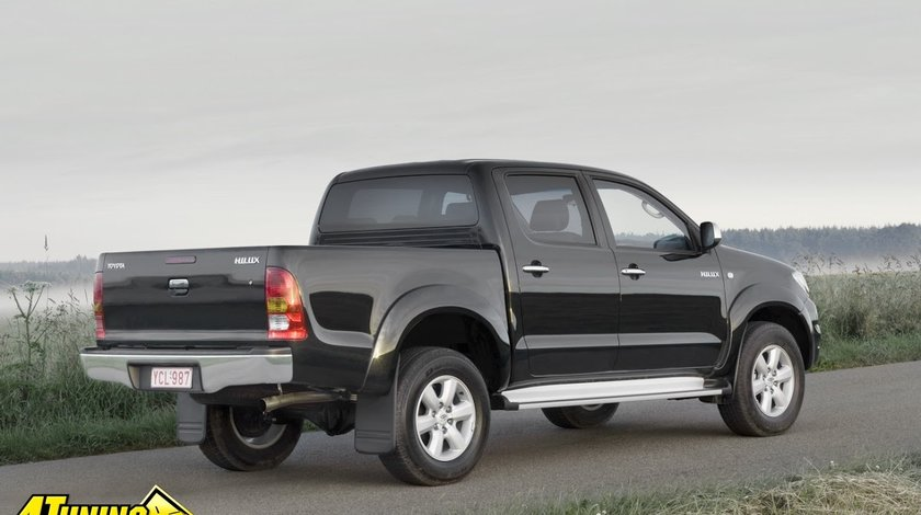 SIMERING DISTRIBUTIE TOYOTA HILUX 2007-2014