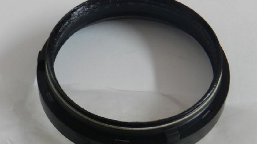 Simering mic articulatie homocinetica fata Nissan Patrol Y60 (poz. 40232) NISSAN OE 4023201j00