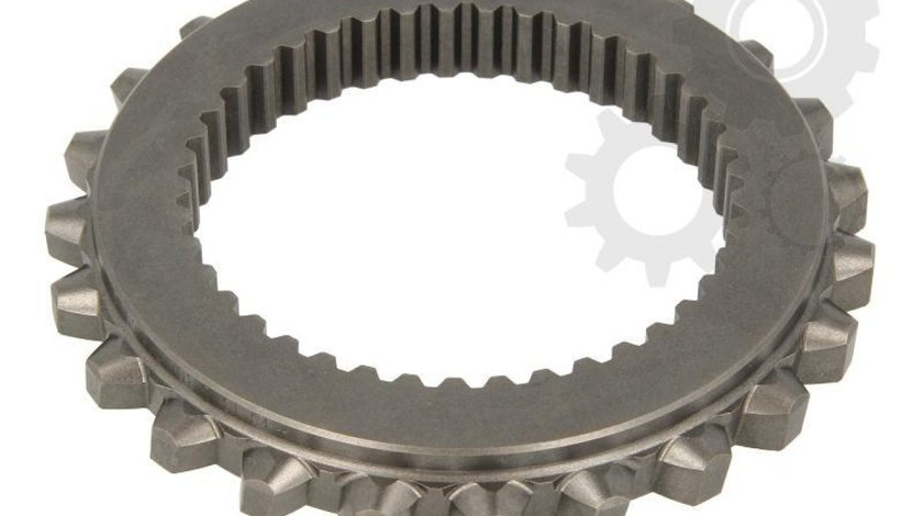 Sincron inel viteza III cutie viteza Iveco Trakker (poz.57) CEI 95570998