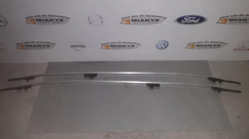 Sine plafon Mercedes C-class W204 combi