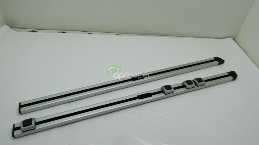 Sine portbagaj Audi A6 4F Facelift 2010 - 2,0Tdi