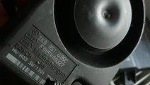 Sirena alarma 1K0951605C Audi Q7 2007 MOTOR 3.0TDI...