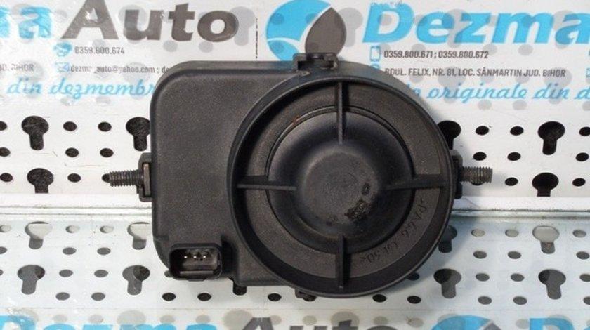 Sirena alarma 2M5V-19G229-CA, Ford Focus 2 combi, (id:180567)