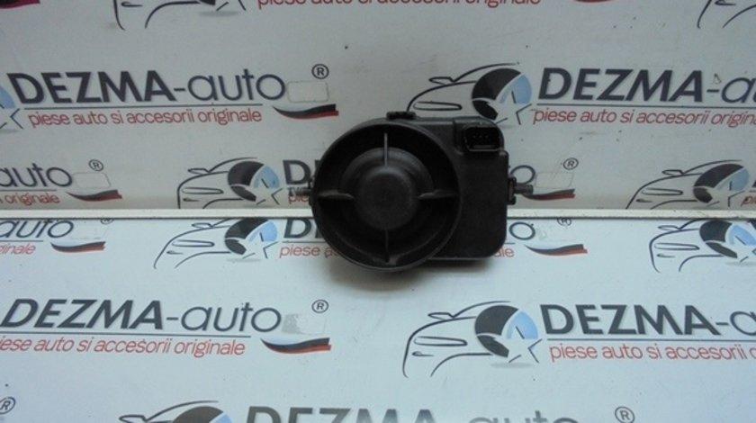 Sirena alarma, 2M5V-19G229-CA, Ford Focus 2 combi (DA)(id:180567)