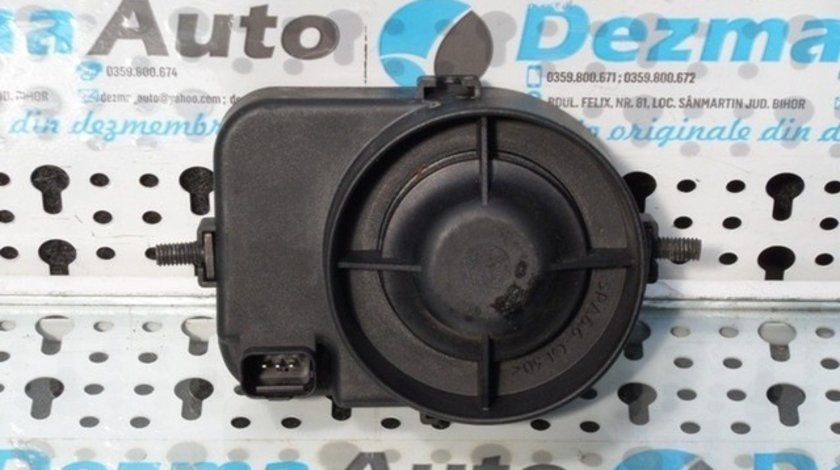 Sirena alarma 2M5V-19G229-CA, Ford Focus 2 (DA)