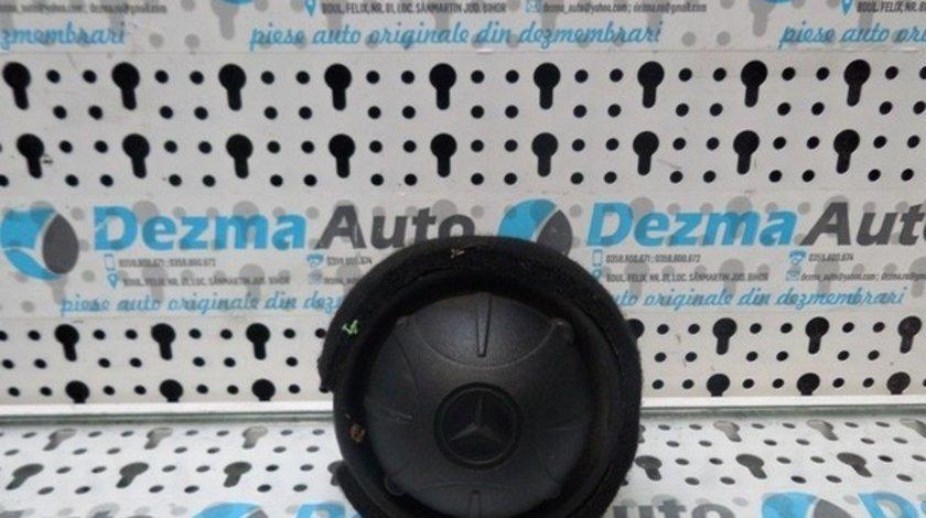Sirena alarma A2038203826, Mercedes Vaneo 2002-2005