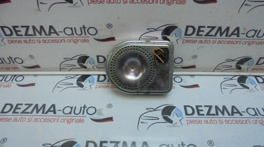 Sirena alarma, AV6N-19G229-AD, Ford Focus 3 (id:159203)