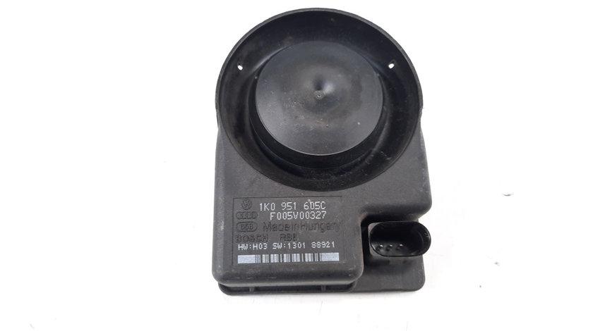 Sirena alarma, cod 1K0951605C, Vw Tiguan (5N) (id:494764)