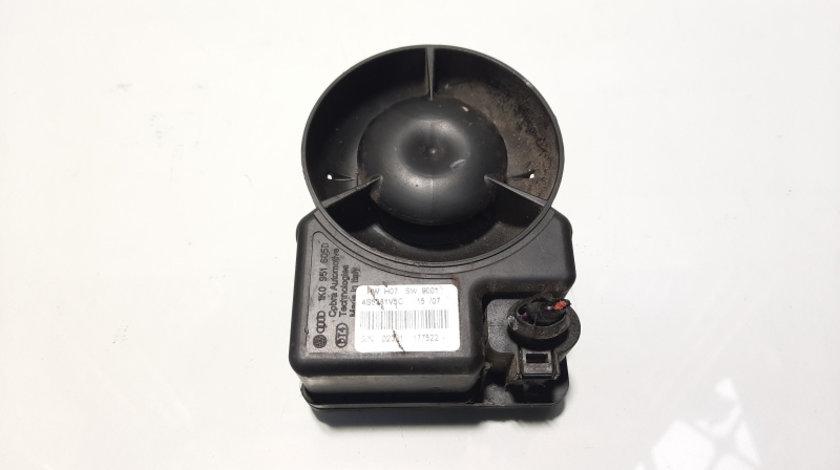 Sirena alarma, cod 1K0951605D, Vw Passat (3C2) (id:474257)
