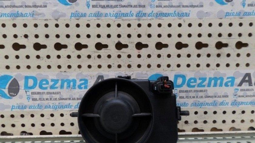 Sirena alarma Ford Focus 2, 2M5V-19G229-CA