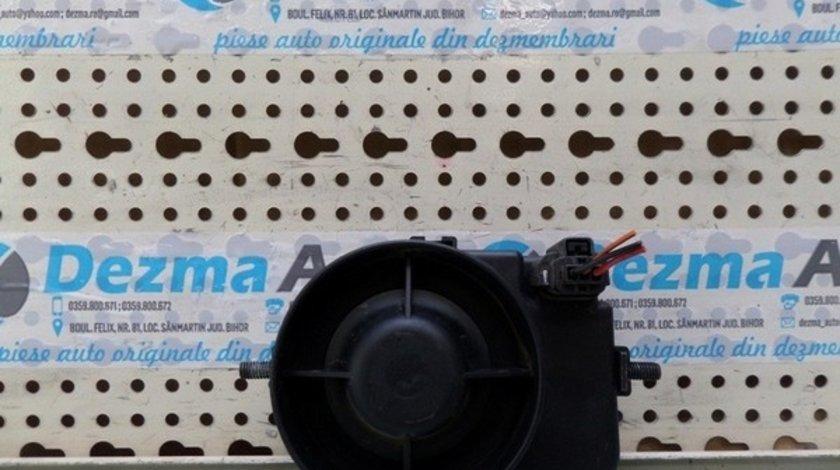 Sirena alarma Ford Focus C-Max, 2.0tdci, 2M5V-19G229-AB