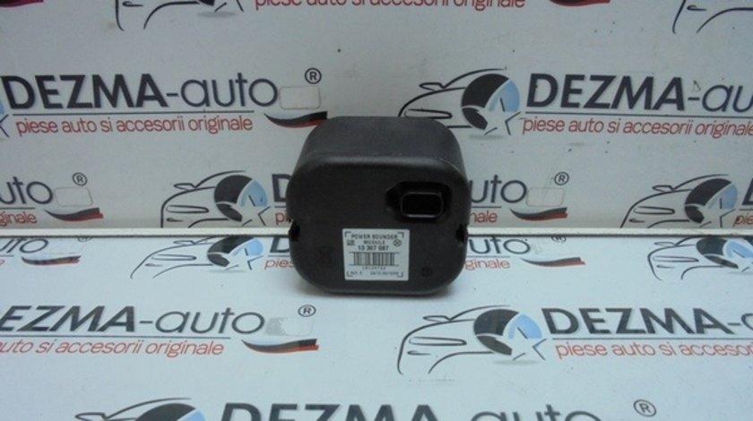 Sirena alarma, GM13307087, Opel Insignia (id:145356)