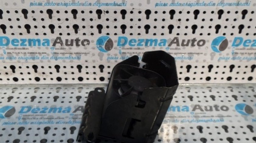 Sirena alarma, GM13307087, Opel Insignia, (id:187469)