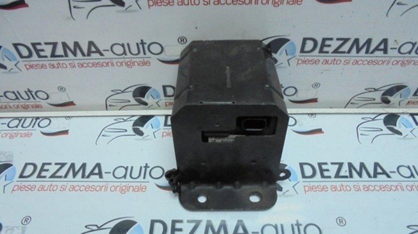 Sirena alarma, GM13307087, Opel Insignia (id:187469)